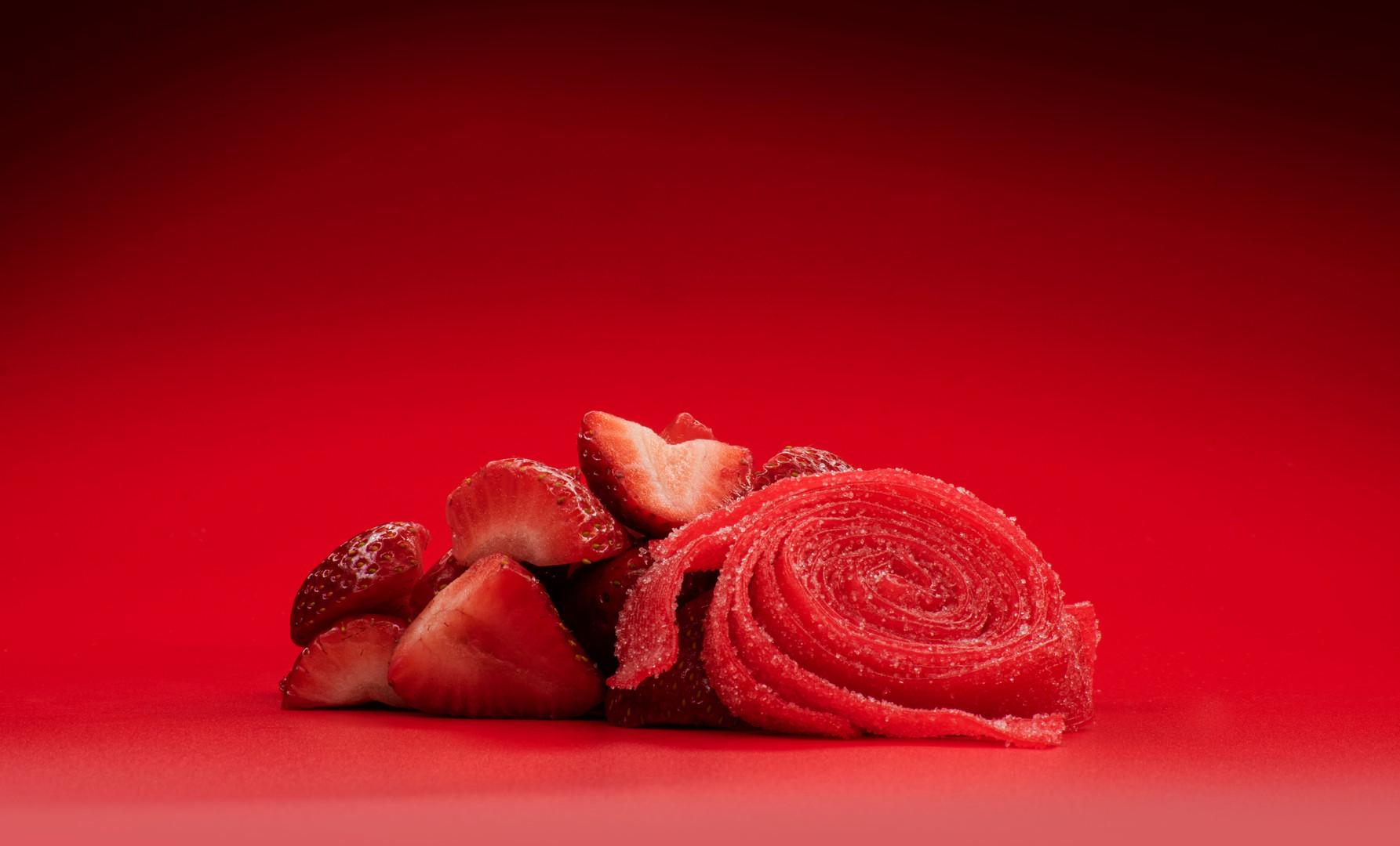 Strawberry Solo 1.jpg