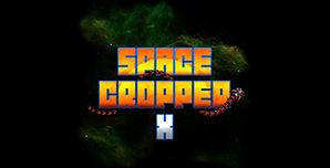 Space Cropper X