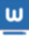 WinGameStore