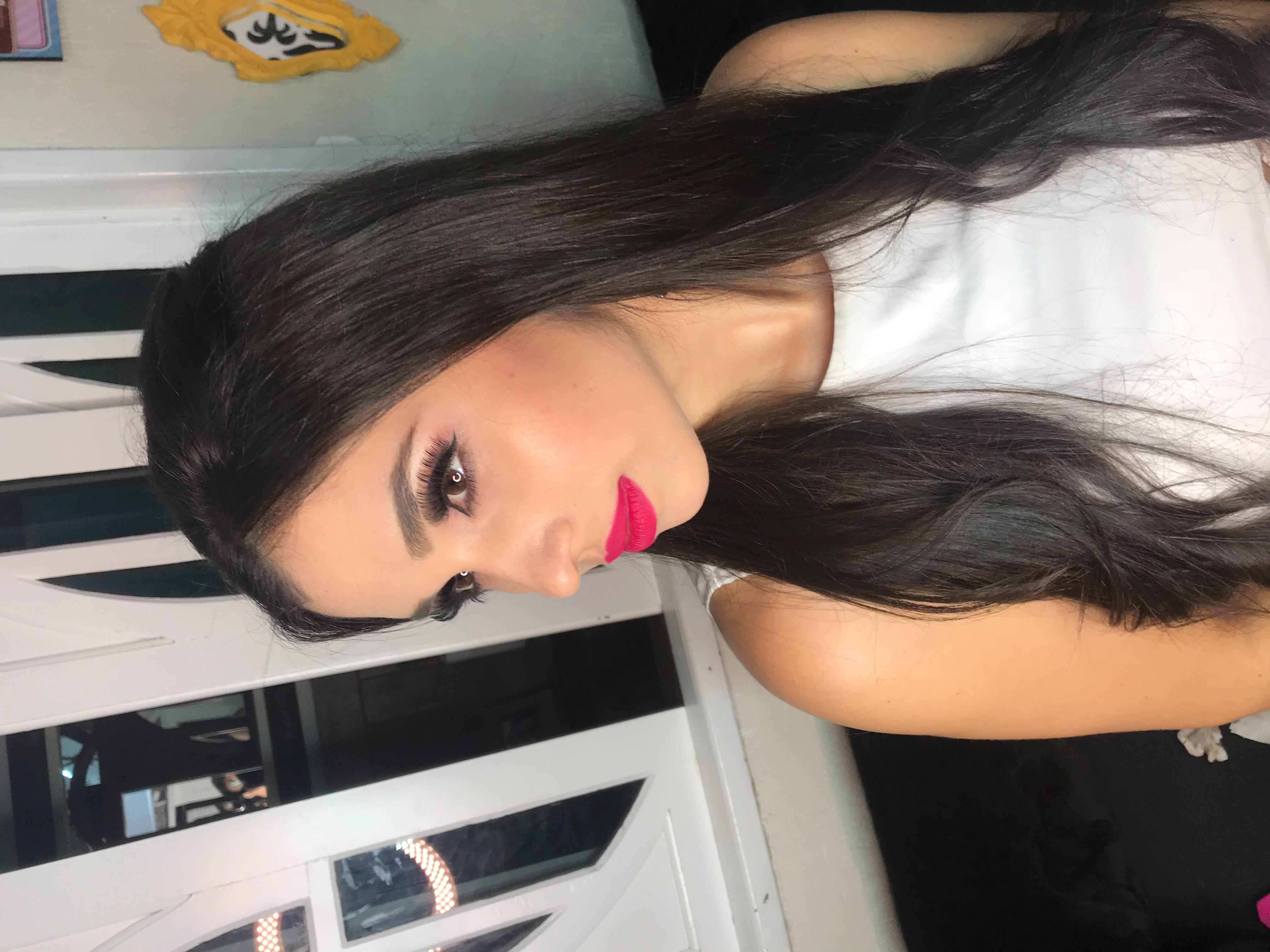 Maquiadora de Noiva leblon