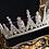 Thumbnail: Tiara Coroa de Noivas - Mariah