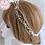 Thumbnail: Headband Ely