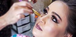 maquiagem em teresópolis
