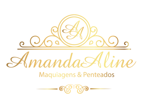 Casamento em Búzios - Beleza da Noiva por Amanda Aline