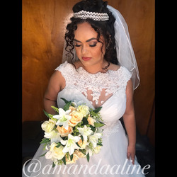 dia da noiva duque de caxias