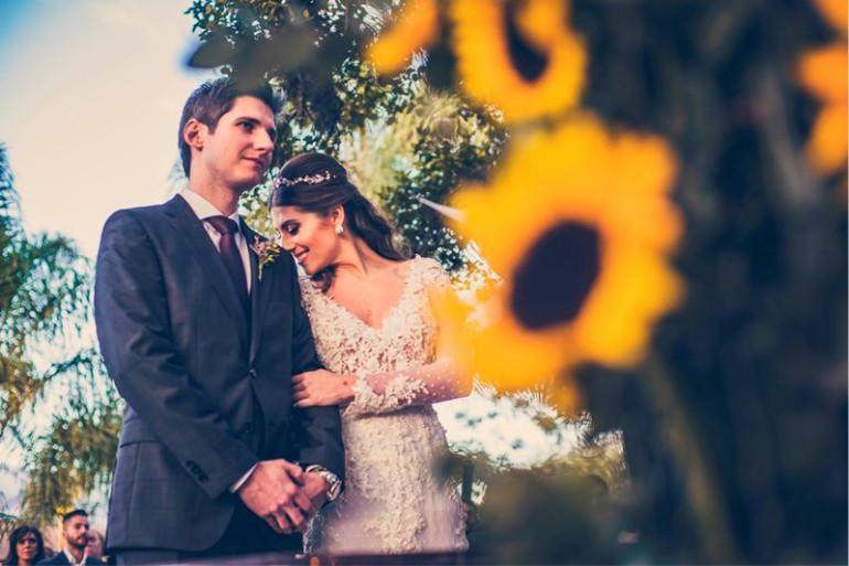 Como organizar um casamento | Foto: Franco Rossi