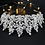 Thumbnail: Coroa de Noivas em Zircônia - Diamond
