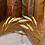 Thumbnail: Coroa/Tiara - Trigo Dourado