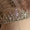 Thumbnail: Tiara Coroa de Noivas - Thamis