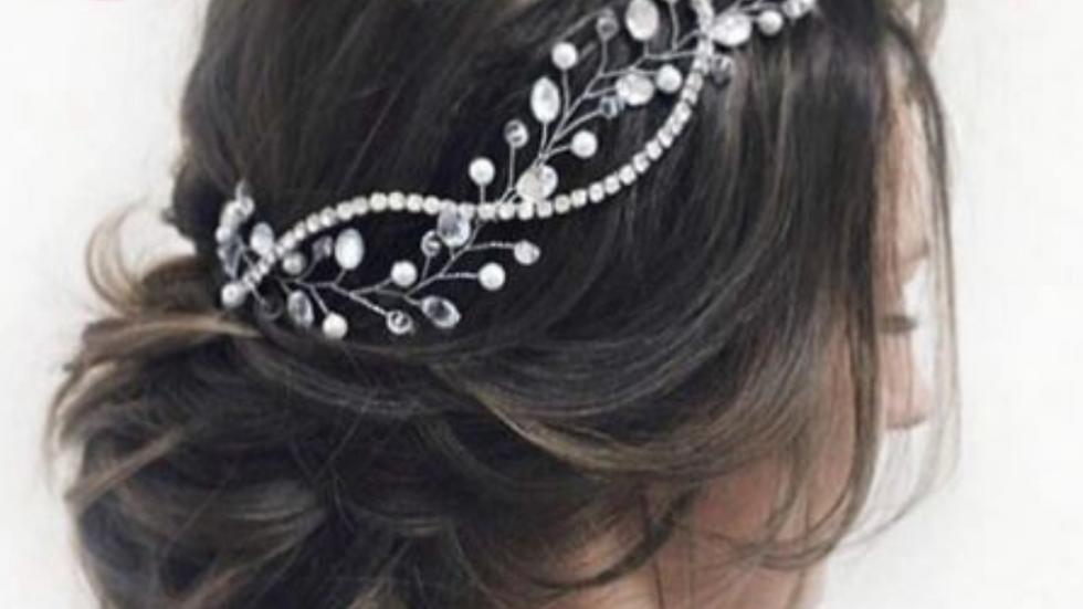 Headband Ely