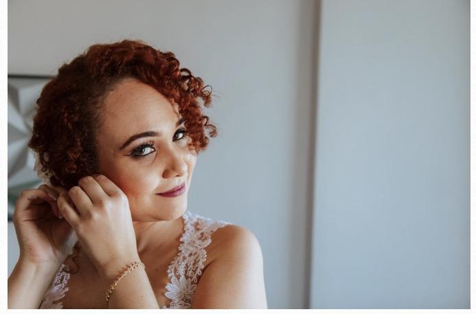 maquiadora de noivas rio de janeiro