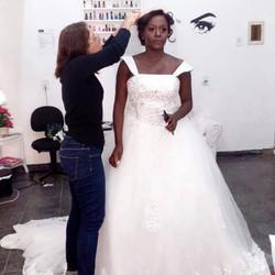 dia da noiva magé