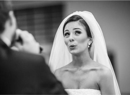 Como Organizar um Casamento: Passo a Passo Completo! PARTE 1