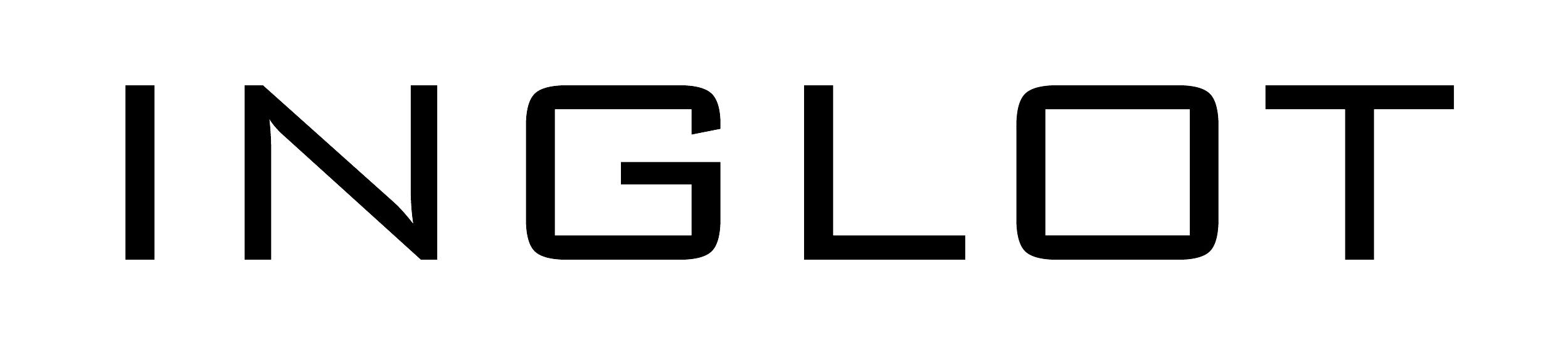 Inglot_logo_white