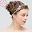 Thumbnail: Headband Folha de Ouro