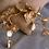 Thumbnail: Arranjo para Noiva - Luar Golden