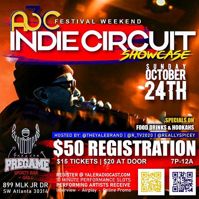 A3C indie circuit.jpg