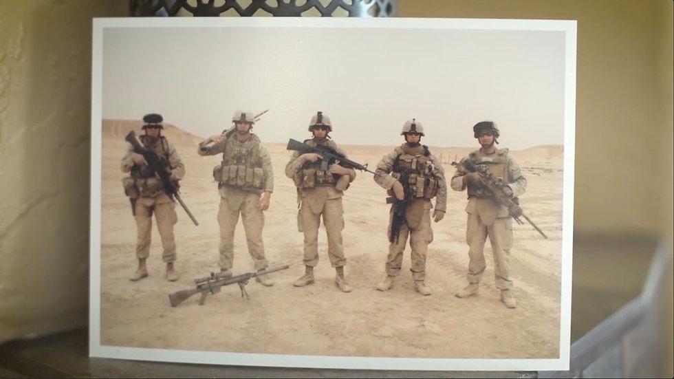 Armed Forces Blue Angels Foundation.jpg