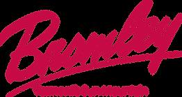 Bromley wtr logo.png