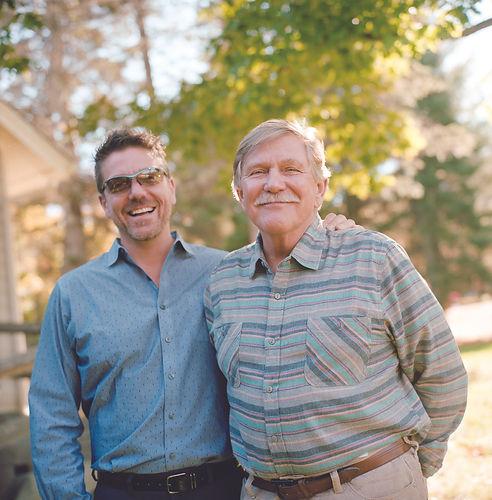 The Fairbank Group - Tyler & Brian