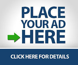 place-ad-here-300x250-1.jpg
