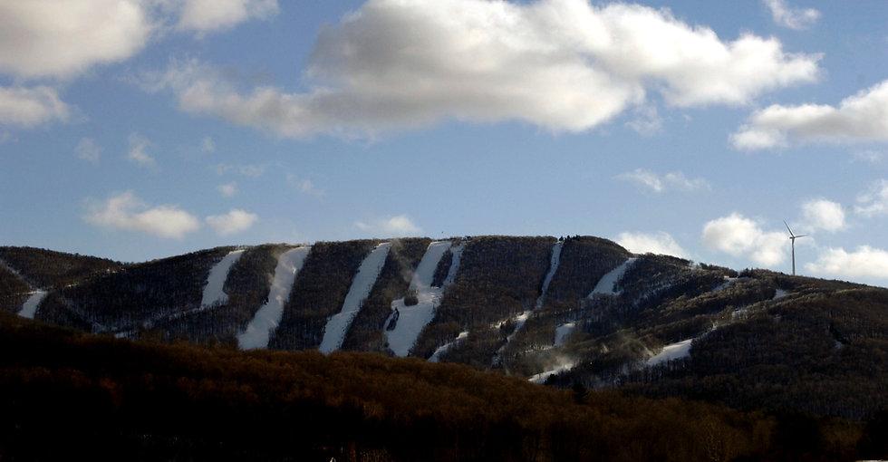 The Fairbank Group - Jiminy Peak