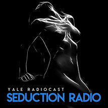 Seduction Radio.jpg