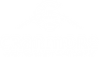 Cranmore Logo CMYK.png