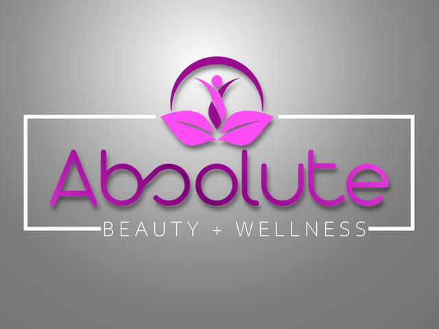 Absolute logo.jpg