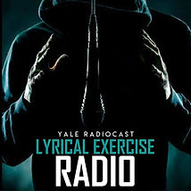 Lyrical Exercise radio logo.jpg