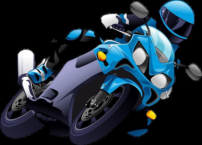 830-8305620_racing-motorbike-png-vector-