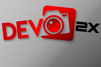 DEVO2X PHOTO LOGO.jpg