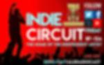 Indie Circuit flyer.jpg