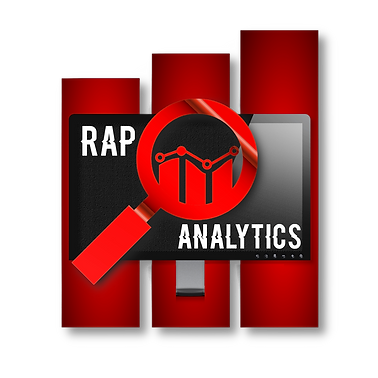 rapo analytics logo.png