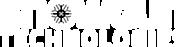 SnowGun-white-Logo.png