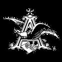 anheuser-busch-logo-black-and-white-3.pn