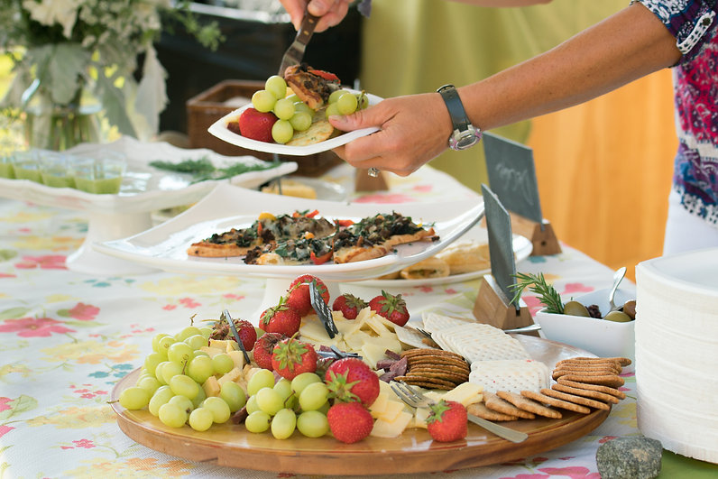 private event farm dinner.jpg