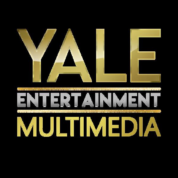 Yale MMG logo2018 (2).png