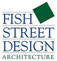 FishStreetLogo- final.jpg
