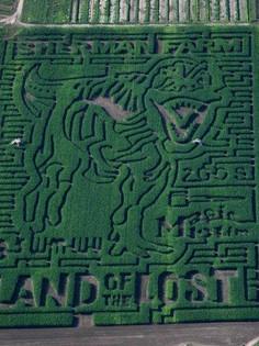 2009 Aerial Crop Small.jpg