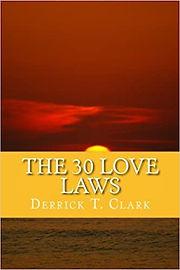 30 love laws.jpg