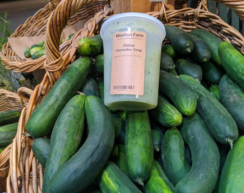 cucumber soup farm kitchen.jpg