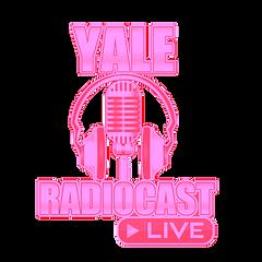 Yale%20radiocast%20live%20LOGO_edited.pn