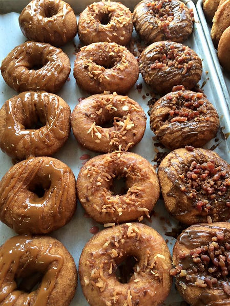 cider bellies new flavors summer 2016 ve