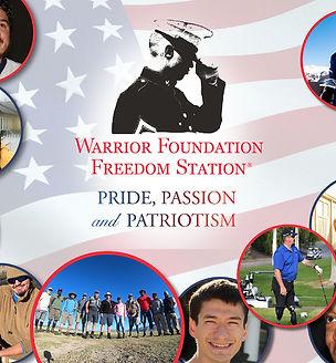freedomstation_WF.jpg