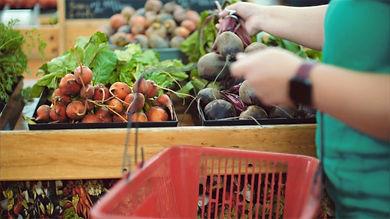 Sherman Farm Market