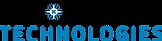 SnowGun-Logo.png