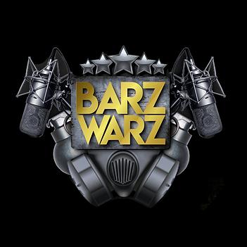 BARZ WARZ LOGO GOLD.PNG.png