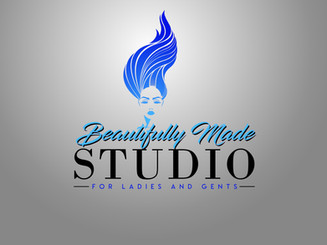 Beautifully Made Logo .jpg