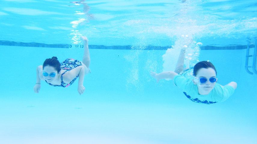 Cranmore Swimmingjpg